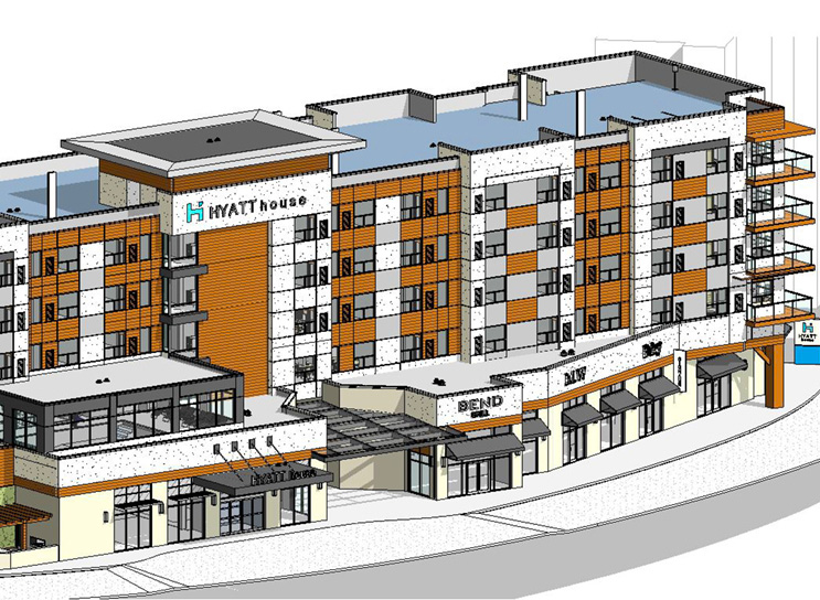 hyatt_house_projects_3