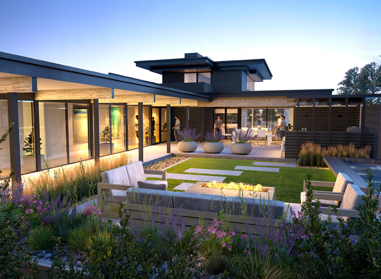 tetherow_house_projects_2