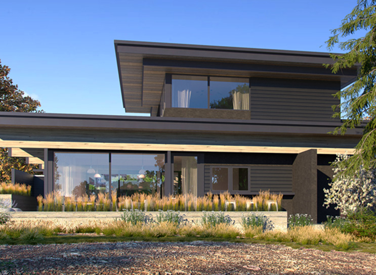 tetherow_house_projects_1b